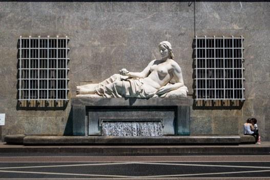 Lust-4-life Turin Italien Italy Travel blog Reiseblog (8)
