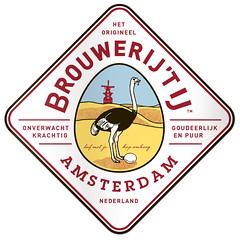 Logo_Brouwerij_'t_IJ