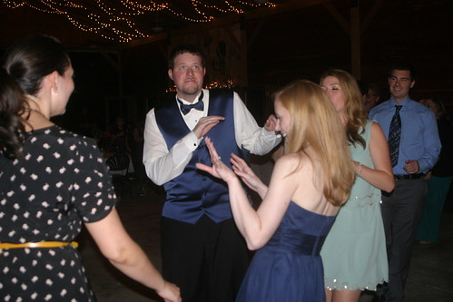 73 Jason & Brittany's Wedding 100513