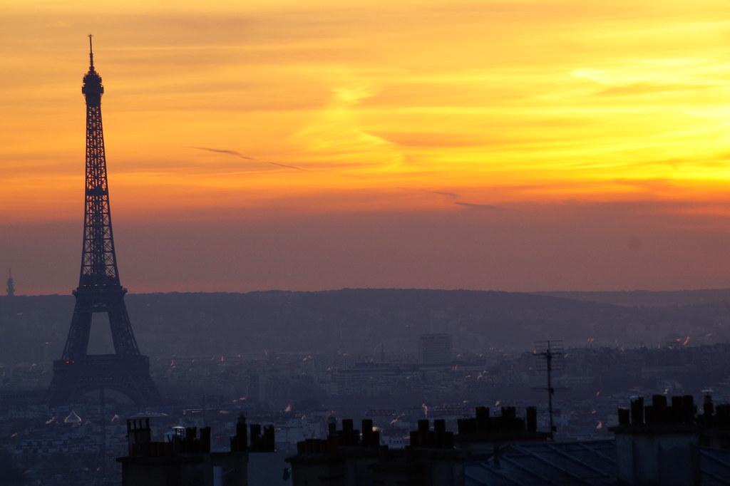 Lust-4-life Paris Travel Reise Blog (31)