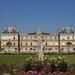 Palais du Luxumbourg