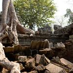 10 Templos de Angkor Small 52