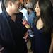 Sean Kanan & Danielle Robay - 2013-10-02 18.48.03