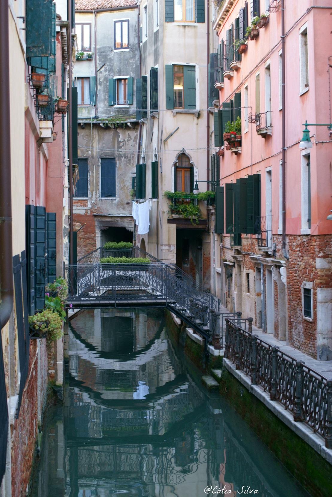 Venice Italia (17)