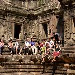10 Templos de Angkor Small 43