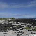Viajefilos en San Cristobal, Galapagos 039