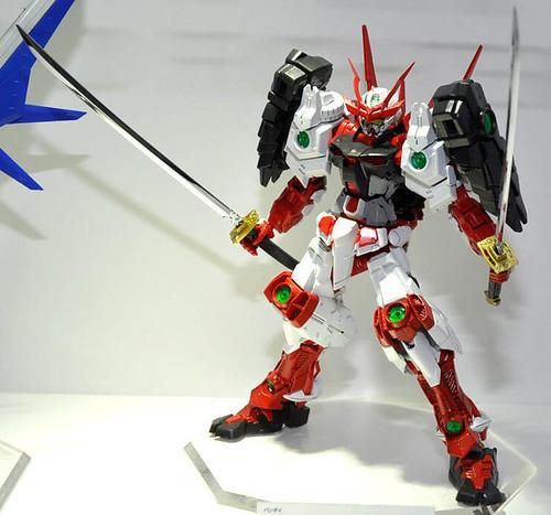 MG_Sengoku_Astray_02