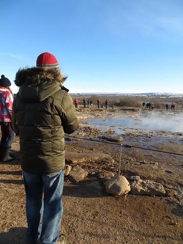 geyser headstand fail 1