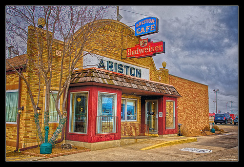 Ariston Cafe_DSC2867_HDR