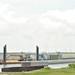 barge passage 1