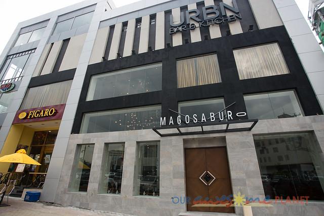 Magosaburo-2.jpg