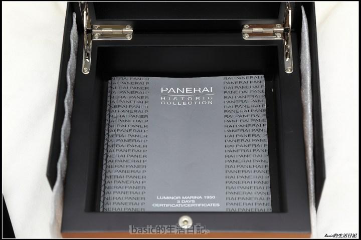Panerai pam 422分享((圖超多 , 慎入)) @basic的生活日記