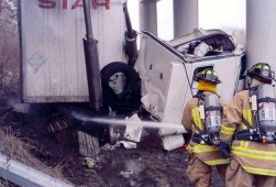 WFD Vehicle Incidents 010