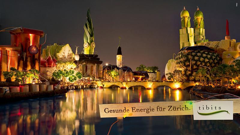 287.3BB.033.W-Dia-Zurcher-Film-Festival_Zuerich