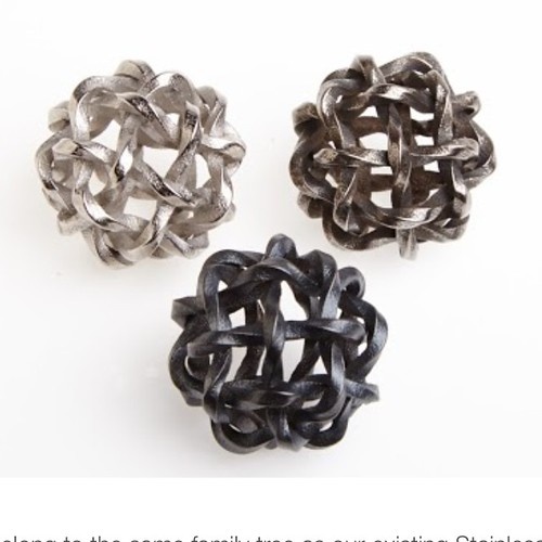 metal impresora 3D
