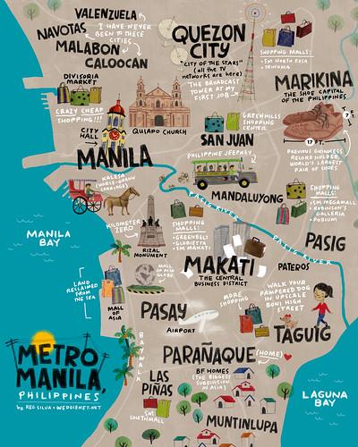 Reg_Silva_ManilaPhilippines_1B_Week 4
