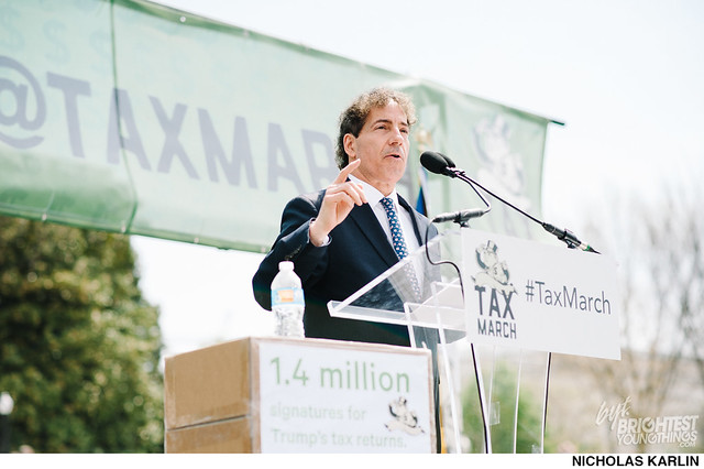 Tax March-18
