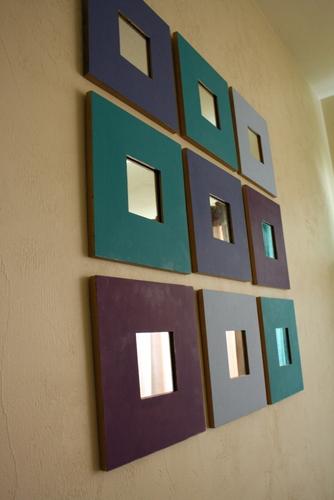 2013 05 Guestroom Mirrors (1)
