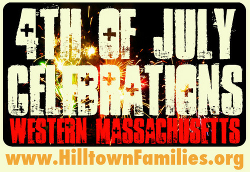 Click here to see 2013 Fourth of July Celebrations & Fireworks