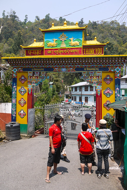 india_sikkim_day2_19