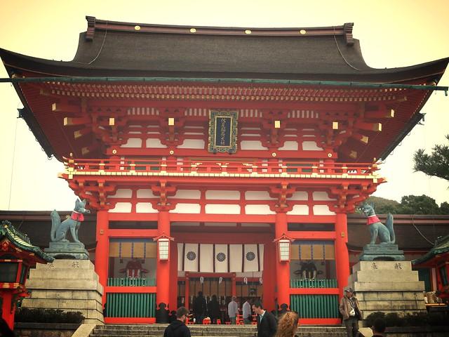 Kyoto 2013