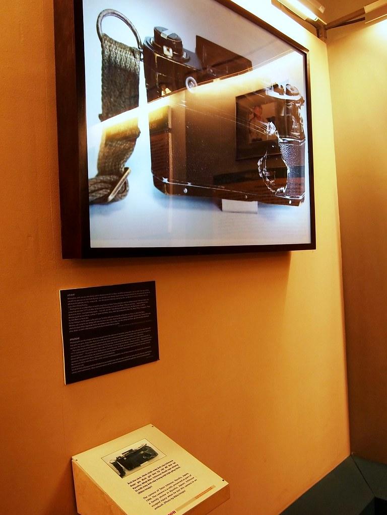 hcmc war remnants museum