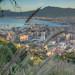 Panormus = Città porto