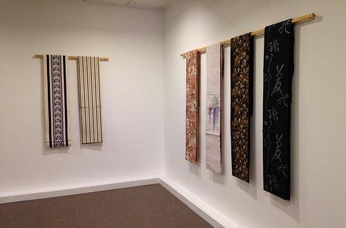 Kimonos at Textile Museum of Canada-4