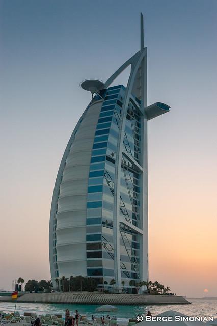 Dubai_20_20081001