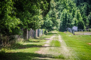 Tabernacle Cemetery-027