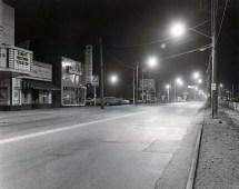 1969 Lombardo Pontiac on Vine Street