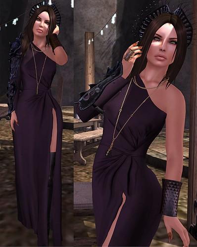240 by Prissy Aura