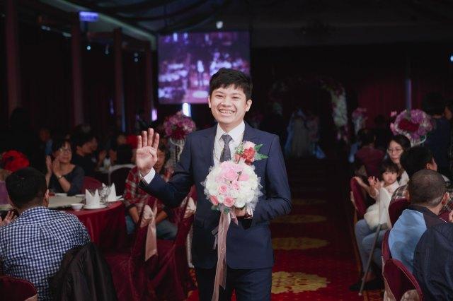 高雄婚攝,婚攝推薦,婚攝加飛,香蕉碼頭,台中婚攝,PTT婚攝,Chun-20161225-7184