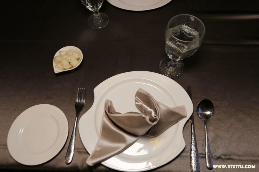 壽星優惠,排餐,林口美食,桃園美食,母親節優惠,無菜單料理,牛排,盧卡 林口,盧卡義大利餐廳,華亞園區,龜山美食 @VIVIYU小世界