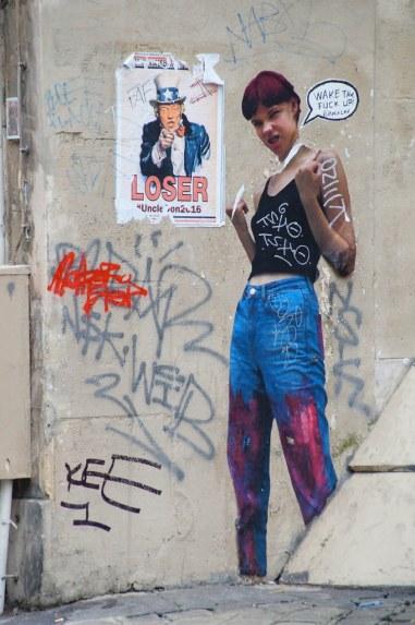 Lust-4-life Paris Travel Reise Blog (10)