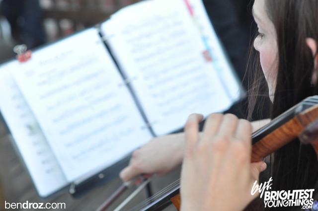 May 29, 2013- Stravinsky Rite of Spring Anniversary BYT - Ben Droz-08