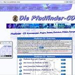 Pfadfinder-CD_de_2008