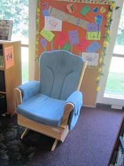 PreschoolConnections8-13 002