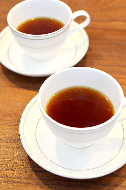coffee26.jpg