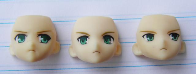 same-faces