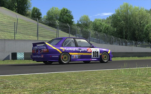 Screenshot_bmw_m3_e30_dtm_mugello_16-2-2014-15-29-58 by LeSunTzu
