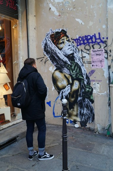 Lust-4-life Paris Travel Reise Blog (11)