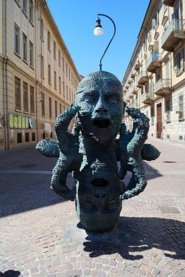 Lust-4-life Turin Italien Italy Travel blog Reiseblog (12)
