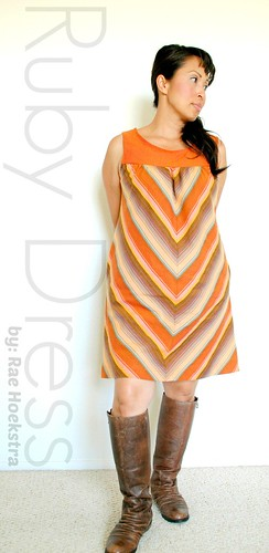 Ruby dress7