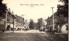 1914 Main Street