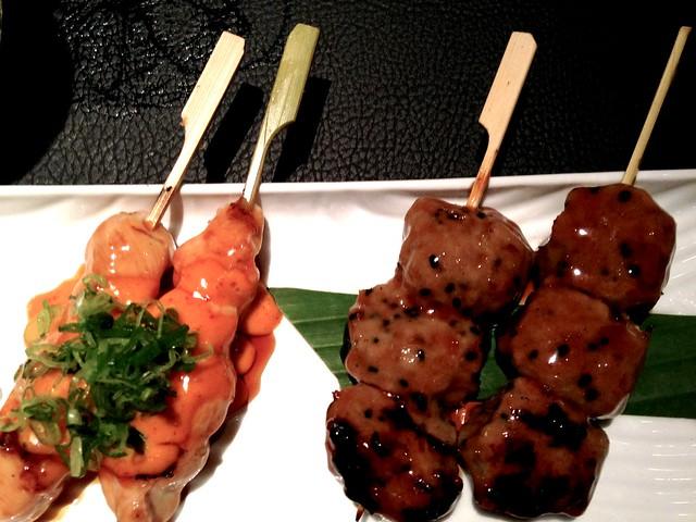 sticks-n-sushi-meatball-sticks