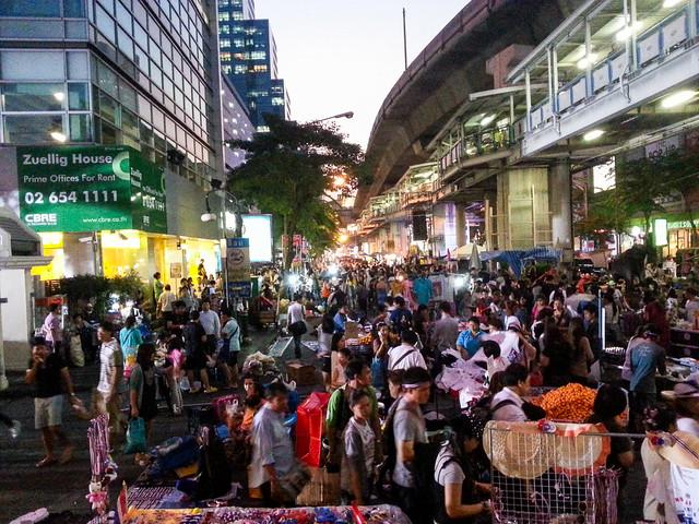 Bangkok_17 January 2014_15