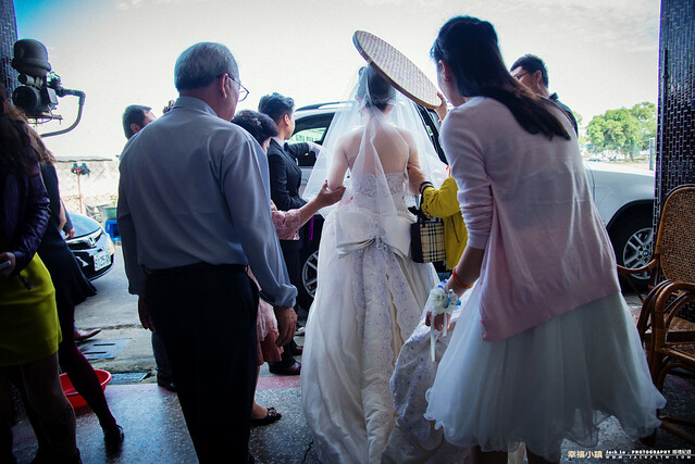2014-wedding-kaohsiung-31