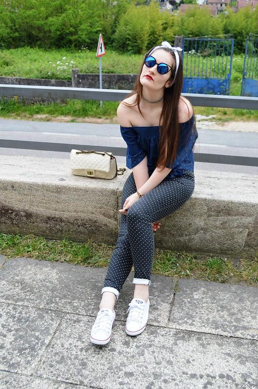 Look-bandana-verano-2017-luz-tiene-un-blog (10)