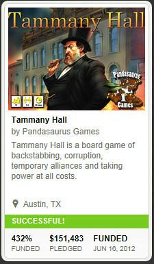 20120616 KS Tammany Hall.jpg